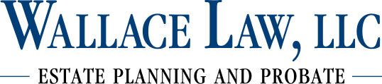 Wallace Law, LLC